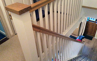 Carpentry Services Helston